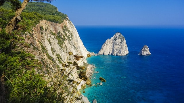 Wat te doen tijdens je vakantie op Kreta