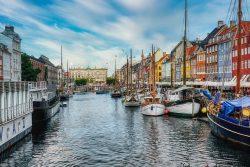 Wat te doen tijdens je vakantie in Denemarken